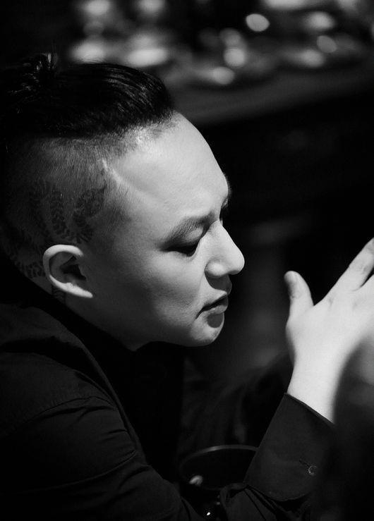 歌手シン・ヘチョルさん、31日午前出棺…火葬を決定