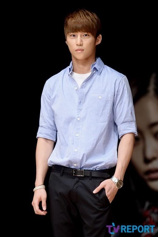 A-JAX ヒョンゴン、練習生仲間だった元BABY KARA ソジンさんの死去にコメントするも削除