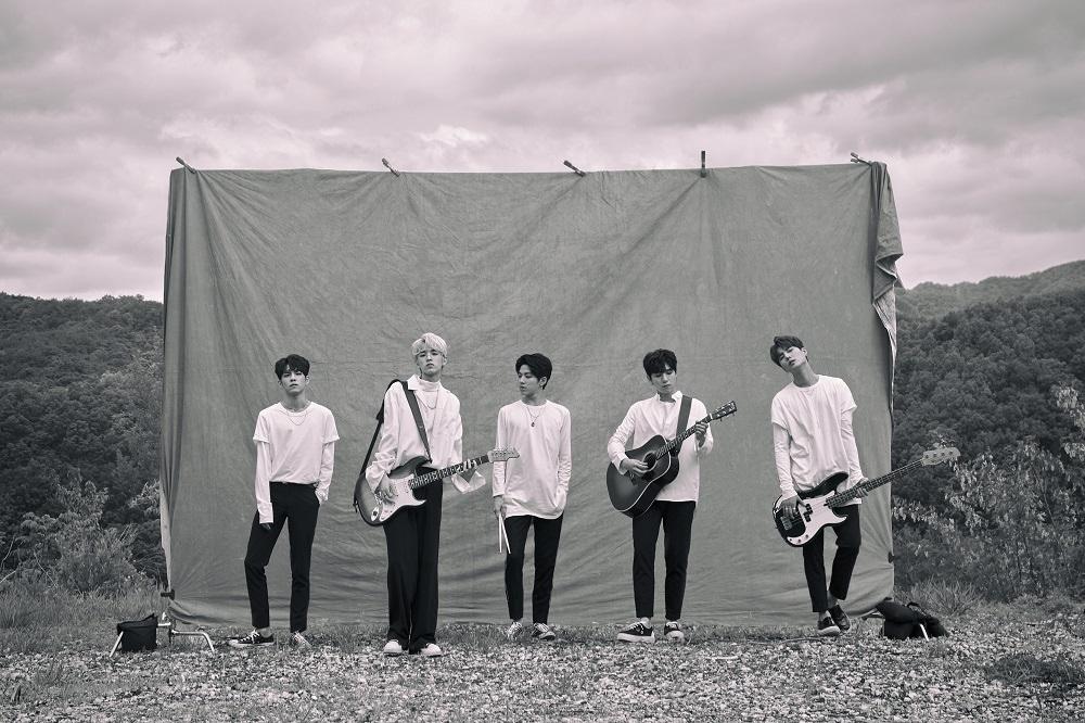 【BIGBANG】韓流スター・K-POPを語ろう52【TWICE・BLACK PINK】 YouTube動画>12本 ->画像>157枚