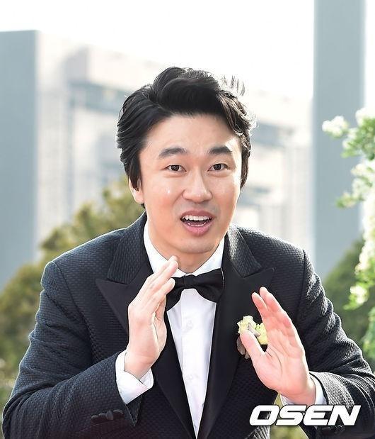 チョ・ダルファン、多くの招待客の祝福の中で挙式…JYJ ジェジュンからカン・ホドンまで参加