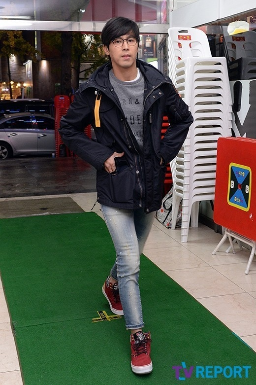 イ・ジェヨン (俳優)の画像 p1_28