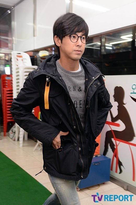 イ・ジェヨン (俳優)の画像 p1_4