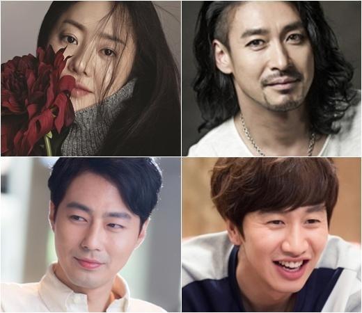チョ・インソン&コ・ヒョンジョン&イ・グァンスら、tvN10周年特別企画ドラマにキャスティング