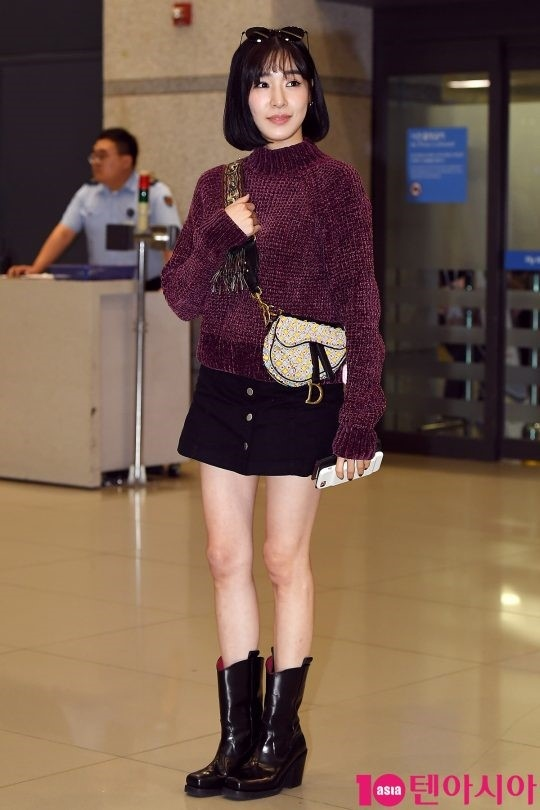 super popular 62fc7 dc66f PHOTO】ティファニー、ファッションブランド「H&M」の ...