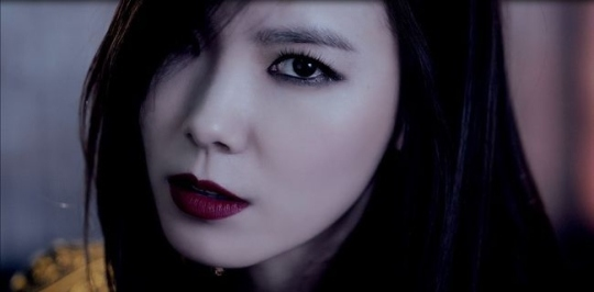 お笑い芸人シン・ボラ、歌手活動を再開!新曲「MIS-MATCH」予告映像を公開