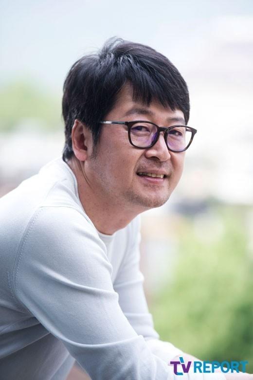 キム・ユンソクの画像 p1_37