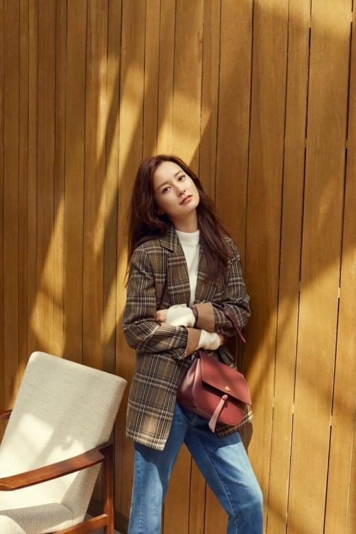 チョン・ユミ (1984年生の女優)の画像 p1_36