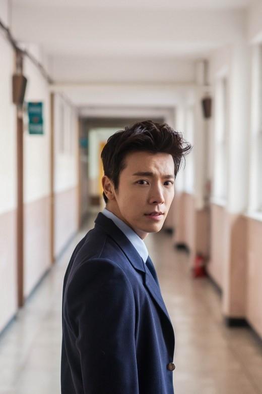 「レディーアクション青春」SUPER JUNIOR ドンヘ、チョン・ウソン&カン・ドンウォンらと共にロンドン韓国映画祭に出席