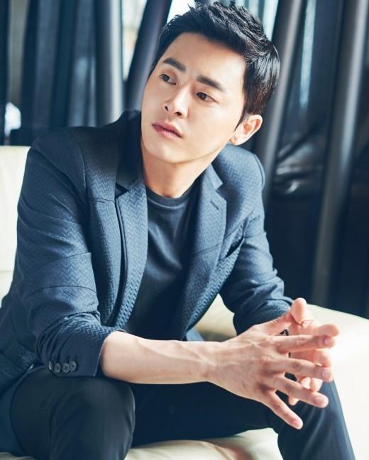 """「ああ、私の幽霊さま」チョ・ジョンソク""""パク・ボヨンの初キスシーンの相手役、本当にありがたいこと"""" - INTERVIEW - 韓流・韓国芸能ニュースはKstyle"""