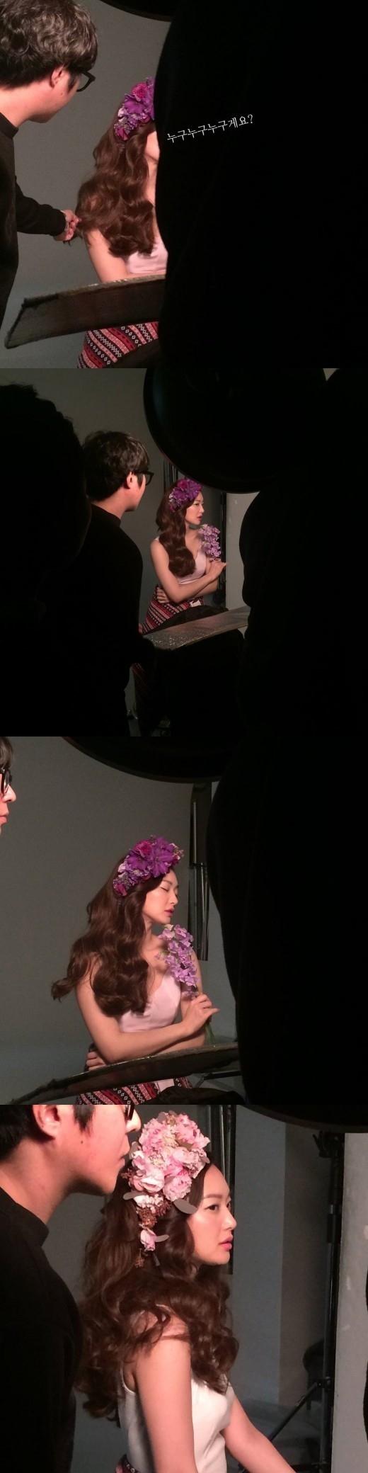 シン・ミナの画像 p1_1