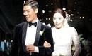KangNam&イ・サンファ、小平奈緒選手から韓国語で祝福メッセージも…結婚式でのサプライズに感動の涙(動画あり)