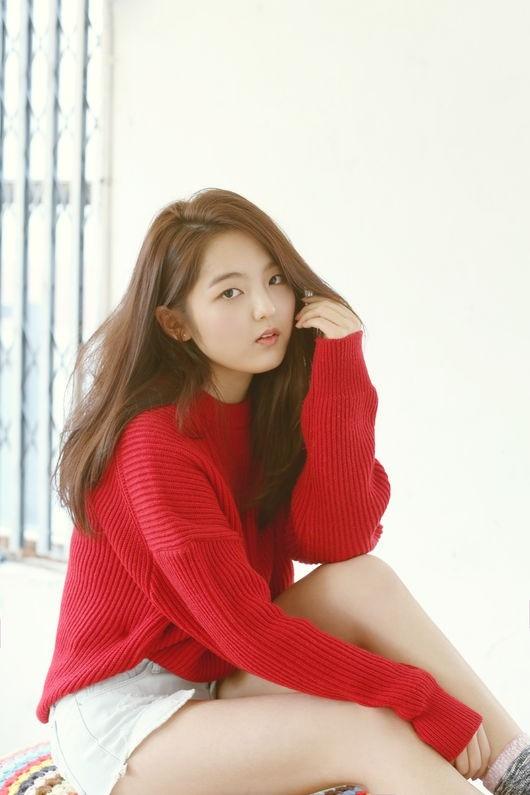 3dda2b4e3c2dd ソ・シネ「映画祭での露出ドレス…私の新しい姿を披露できる機会だと思った」 - INTERVIEW - 韓流・韓国芸能ニュースはKstyle