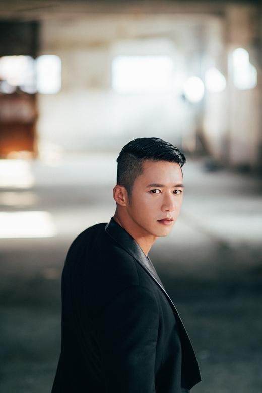 """""""T-ARA ソヨンの恋人""""Click-B オ・ジョンヒョク「結婚の計画はまだない」"""
