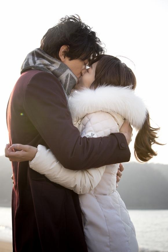 """濃厚なキス、女の戦いと本音がさく裂!""""ココが面白い""""どっぷりはまる見どころシーン分析 ―「抱きしめたい~ロマンスが必要~」大研究 Vol.2"""