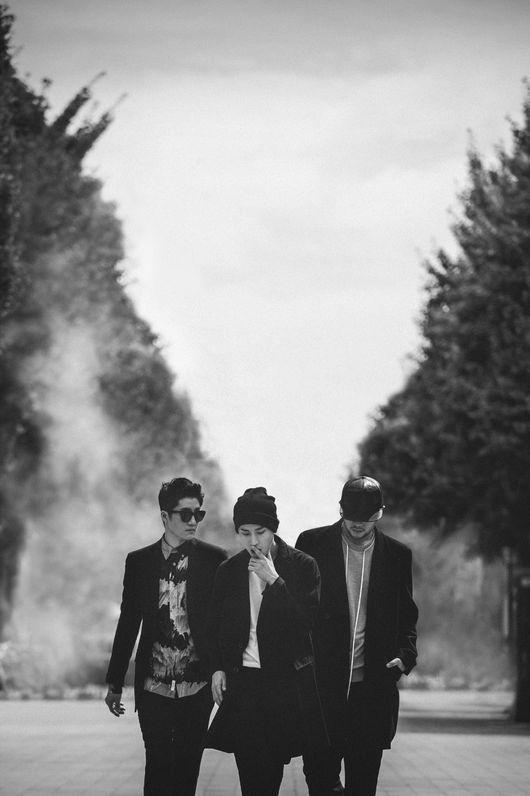 Epik High、新曲6曲がKBSで放送不適格判定…悪口や下品な表現で指摘