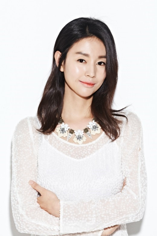 女優ソ・ユジョンが結婚発表!3歳年上の一般人と9月29日に挙式
