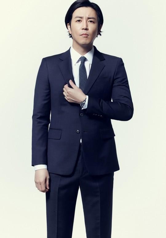 チェ・ウォニョンの画像 p1_13