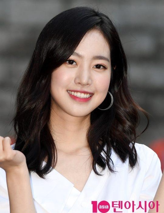 チン セヨン ドラマ 韓国ドラマ「カンテク~運命の愛~」公式サイト
