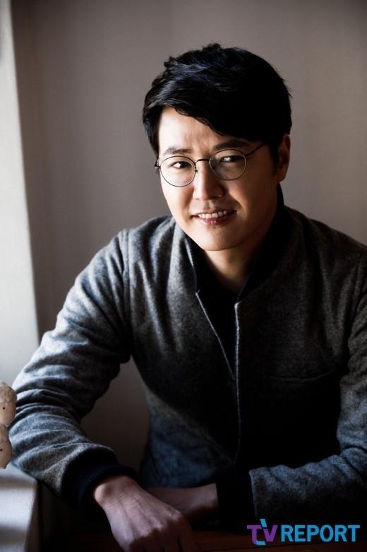 ユン・サンヒョン「結婚発表後、日本公演チケットが3割キャンセル…好きな芸能人を恋人だと思っているらしい」