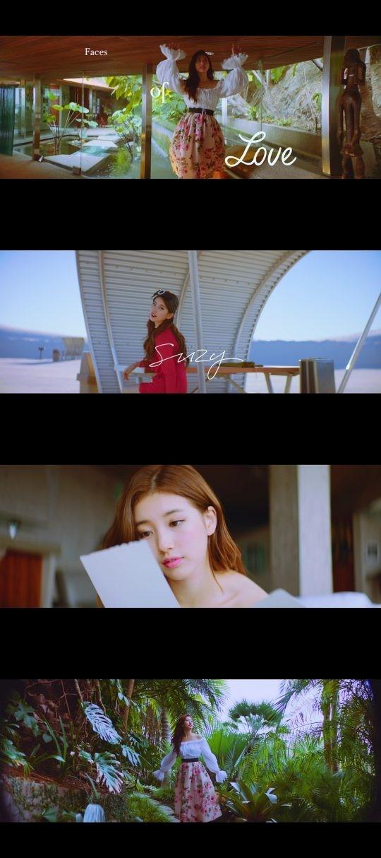 miss a歌曲mv_miss A出身スジ、タイトル曲「HOLIDAY」MV予告映像第3弾公開 ...