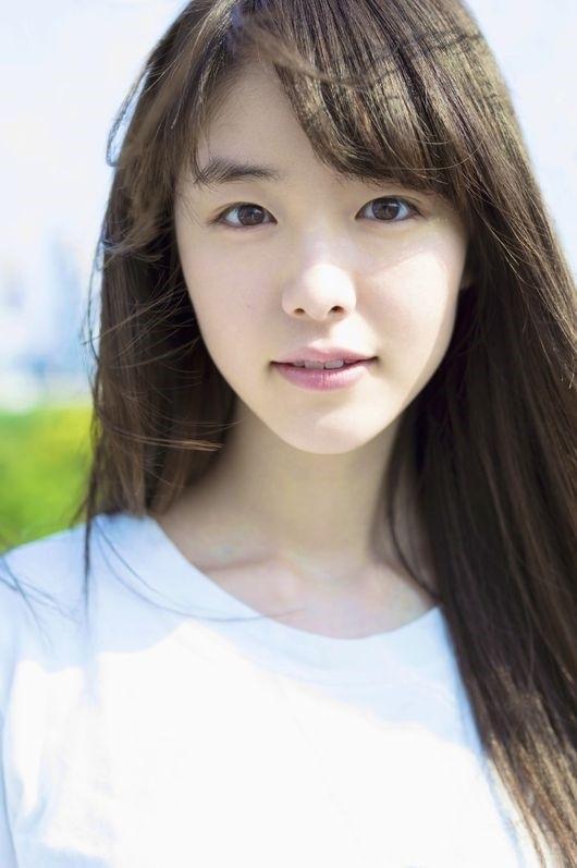 韓国美女グループのセクシーすぎる15歳 ...