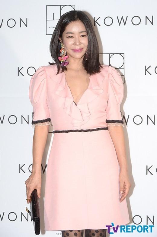 チョン・ユミ (1983年生の女優)の画像 p1_37