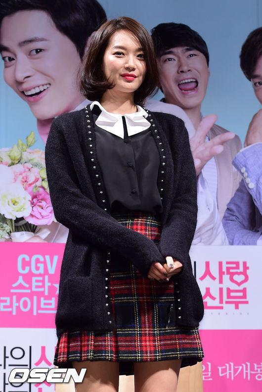 SBS「シン・ミナ出演検討中の『一緒に晩ご飯食べますか?』編成を議論中」