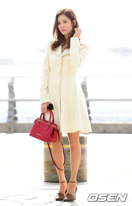 少女時代 ソヒョン、EXO チャンヨルと中国映画で共演…「だから私はアンチファンと結婚した」で初の映画デビュー