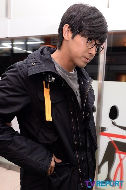 イ・ジェヨン (俳優)の画像 p1_2
