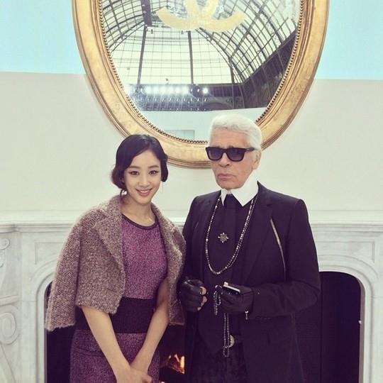 チョン・リョウォンの画像 p1_3