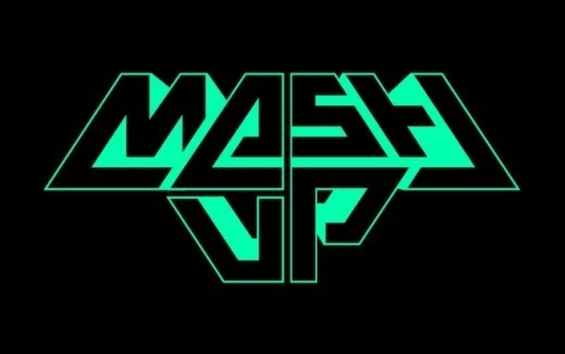 「マッシュアップ」K-POPを超えK-EDMを育成…スターたちのDJ挑戦記(総合)