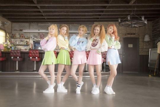 Red Velvet「Ice Cream Cake」音楽番組のカメラワークを徹底比較分析