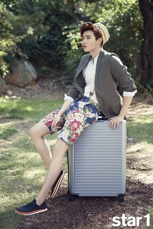 イ・ジョンソク (1989年生の俳優)の画像 p1_1