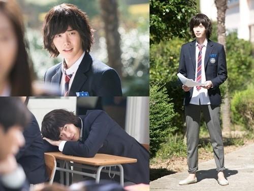 イ・ジョンソク (1989年生の俳優)の画像 p1_36