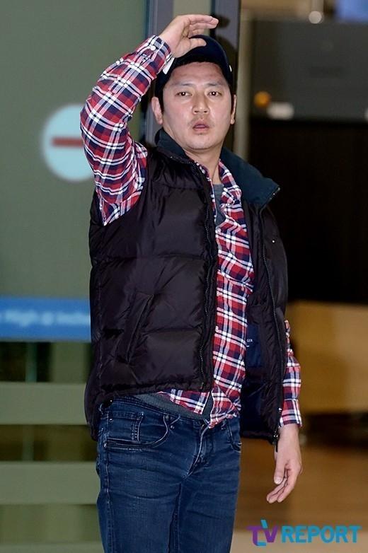 Bobby Kim側「警察の取り調べ後、帰宅措置…追加の日程はまだ分からない」