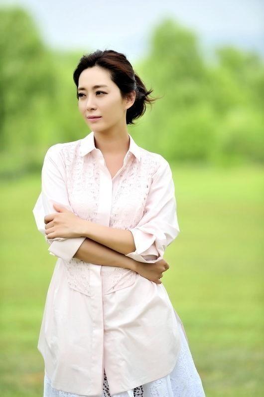 ソン・ユナの画像 p1_31