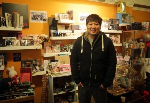 2014年の音楽界!スタースタッフたちの活躍 ― Vol.4