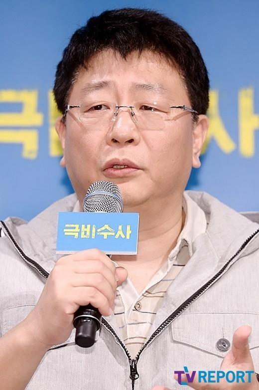 キム・ユンソクの画像 p1_38