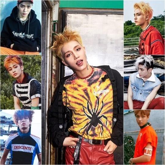 NCT (音楽グループ)の画像 p1_23