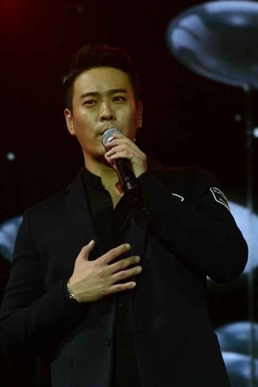 SG WANNABE キム・ヨンジュン、暴行嫌疑で書類送検…事務所側「正当防衛だった」 ( 海外