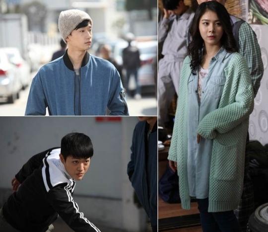 KBSの「ドラマスペシャル」主演に3人の新人をキャスティング…第2のキム・ウビンになるのか?
