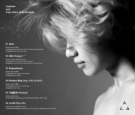 exo �������shinee ���1st����������������� music ��������