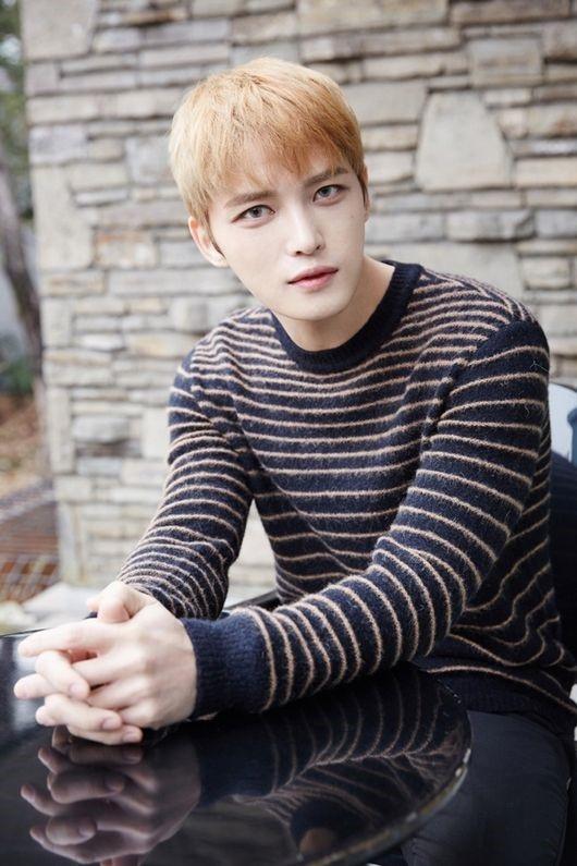 JYJ ジェジュン、単独コンサートのアジア8都市ツアーを確定「アジア全域から問い合わせが殺到」 , ENTERTAINMENT ,  韓流・韓国芸能ニュースはKstyle