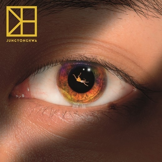 CNBLUEジョン・ヨンファ、Pink FloydやMuseの感性を込めたスペシャルアルバム発売