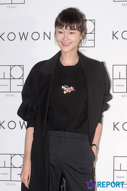 チョン・ユミ (1983年生の女優)の画像 p1_34