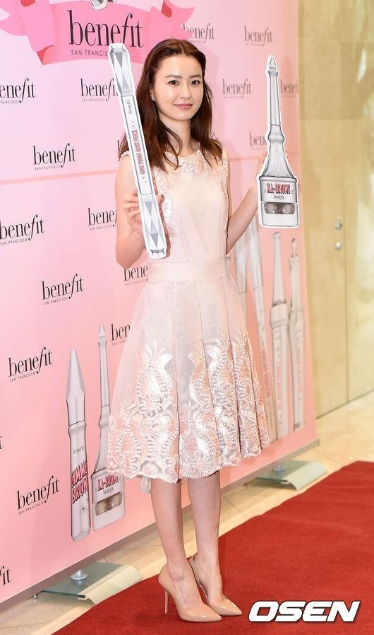 チョン・ユミ (1984年生の女優)の画像 p1_24