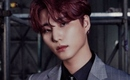 DAY6のYoung K、3rdフルアルバム「The Book Of Us : Entropy」予告イメージを公開…不思議な空間に佇む姿に注目