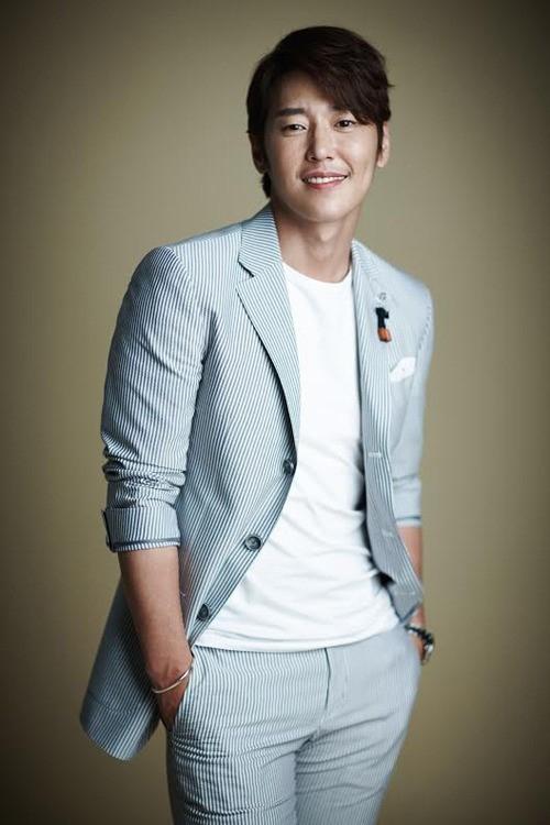 キム・ヨンフン、SBSドラマ「ピノキオ」にキャスティング…記者役を演じる