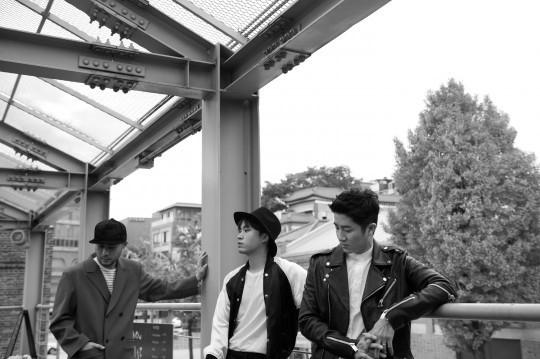 "Epik High、2回の追加公演を決定…""待ってくれたファンのために"""