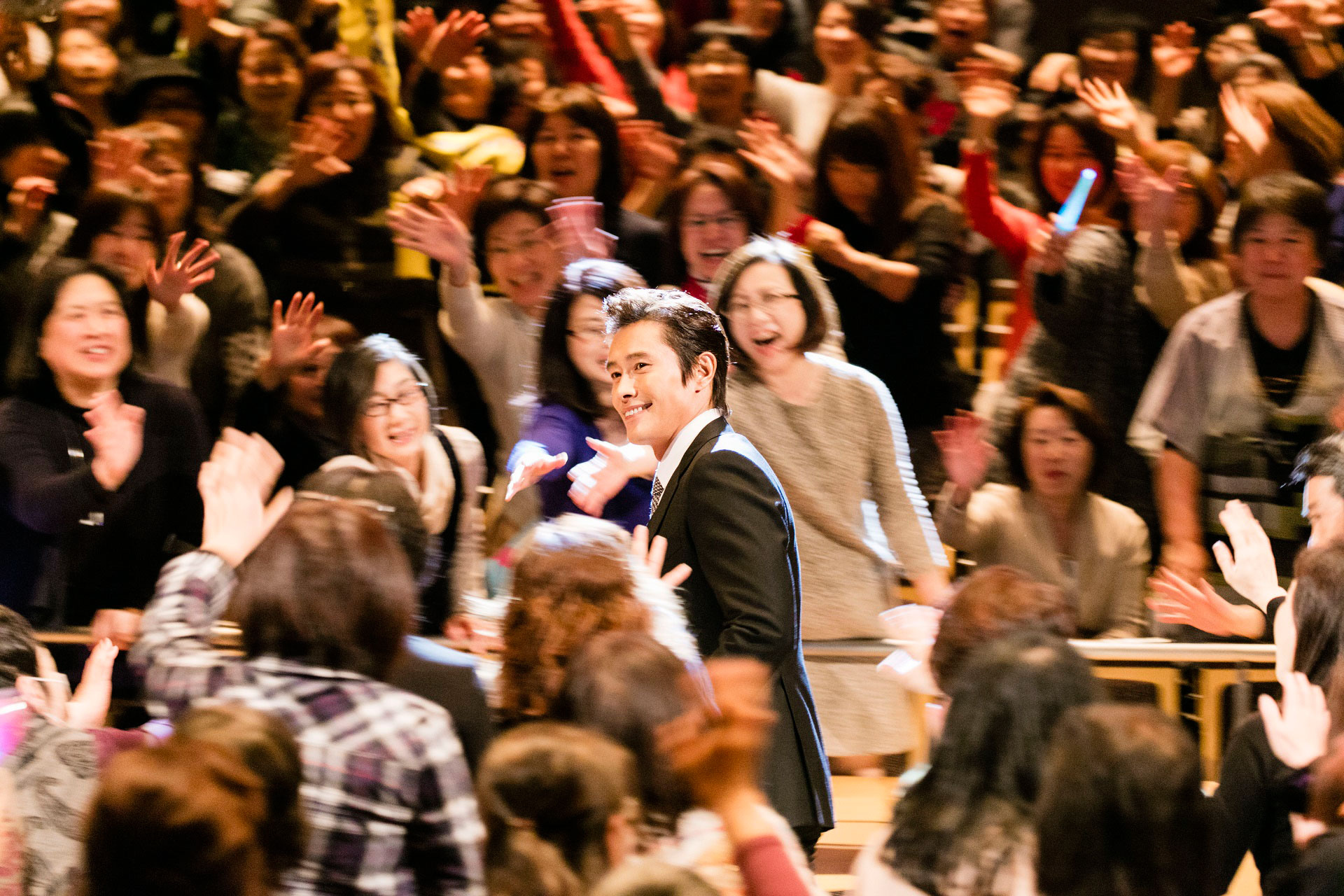 【可愛い奥様】チマチョゴリ通信vol.16【新聞部】©2ch.netYouTube動画>6本 ->画像>439枚